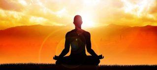meditacion1_1