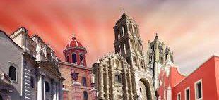 7 iglesias