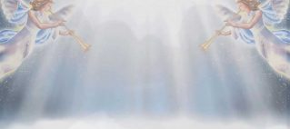 cómo comunicarse con ángeles