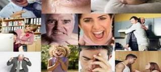 controlar emociones