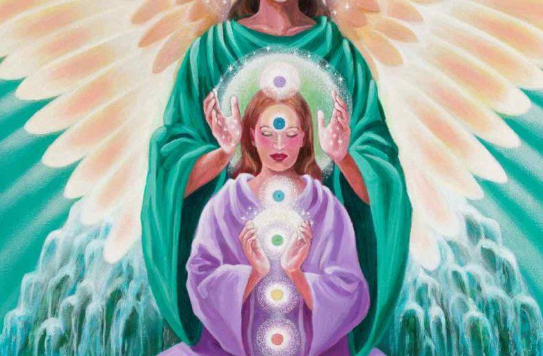 decreto-salud-arcangel-rafael