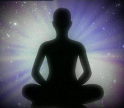 meditacion47