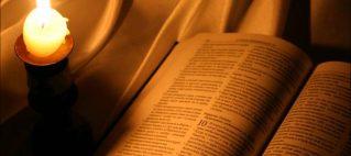 profecia con la biblia